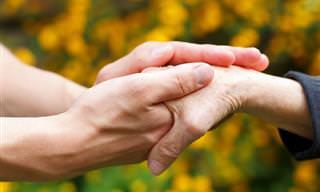 A Conexão Entre seu Apêndice e Parkinson