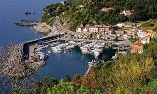 10 Motivos Para Você Visitar o Norte de Portugal