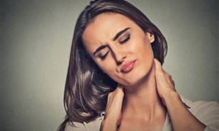 Você Sofre de Fibromialgia? Confira o Que Você Não Pode Fazer!