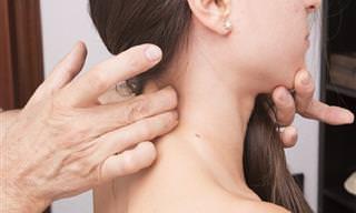 Saiba o Que São Pontos-Gatilho e Como Massageá-los de Forma Correta