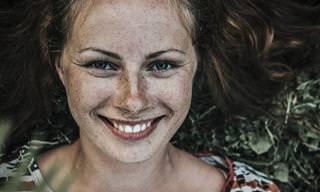5 Coisas Que Farão Você Se Ver Com Outros Olhos