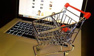 Quer saber como garantir um preço baixo na compra online?
