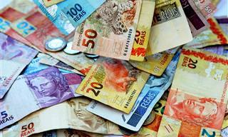 Você Sabe Administrar Suas Finanças Pessoais?