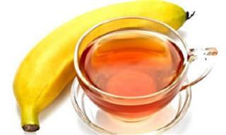 Este Chá Milagroso Vai Acabar Com a Sua Insônia!