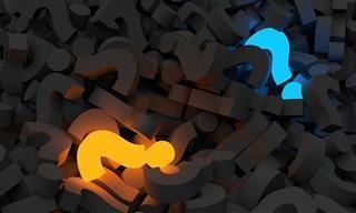 Teste de Saúde: Verdade ou Mito?