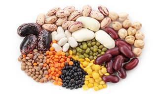 8 Alimentos Que Aumentam o Estrogênio no Organismo de Forma Natural