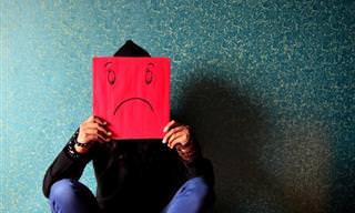 9 Conselhos Para Lidar com a Negatividade