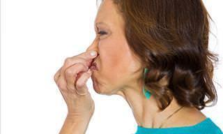 Saiba Como Evitar o Odor Característico da Velhice