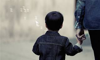 7 Comportamentos Que Oprimem o Potencial dos Seus Filhos