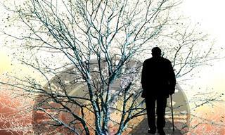 Saiba Como Prevenir a Doença de Alzheimer