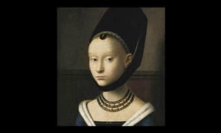 Práticas sexuais nada convencionais na Idade Média