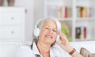 Por que ouvir música nova é difícil, mas importante