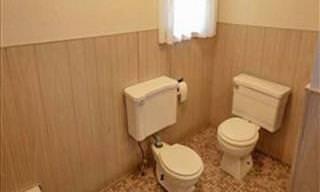 Terríveis Erros de Design de Interiores