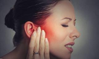 6 Alertas Que Seu Ouvido Está Tentando Te Dizer