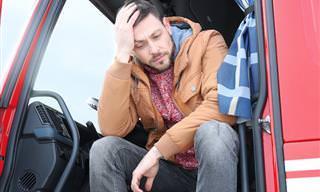 Desregulação emocional - sinais, causas e tratamento