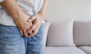 Estes São os Sintomas da Doença de Mycoplasma Genitalium