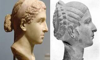 Você Sabia Desses Fatos Sobre o Antigo Egito?