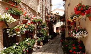 8 Destinos Turísticos da Europa Que Valem a Visita!