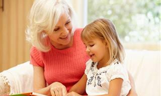 Saiba Como Incentivar a Criança a Ler e Escrever Sem Esforços