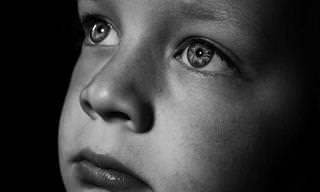 5 Tipos de Pais Que Podem Prejudicar os Filhos