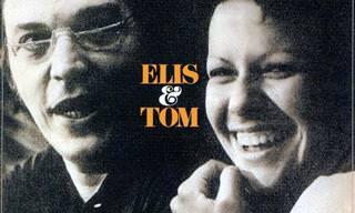 Coleção Musical: 15 Duetos Clássicos dos anos 60 e 70