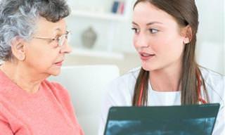 Teste de Saúde: Você reconhece estes termos médicos?