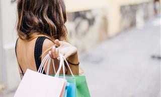 Dicas Para Economizar na Hora das Compras
