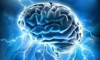 Como Melhorar Seu Desempenho Cerebral