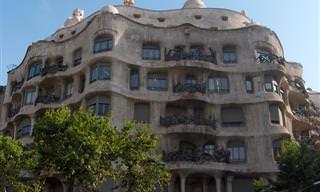 Barcelona: veja as principais atrações desta bela cidade!