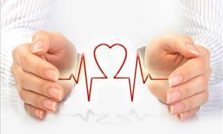 11 Dicas Práticas E Rápidas Para Melhorar Sua Saúde
