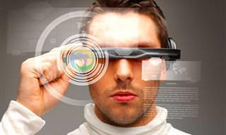 Os Planos Promissores da Tecnologia Para a Próxima Década