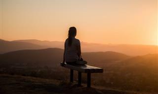 15 frases zen para você pensar a respeito