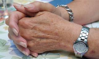 13 Recursos Eficientes Contra a Artrite