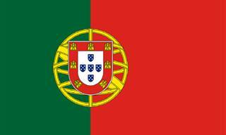 Teste: O Que Significam Essas Palavras do Português de Portugal?