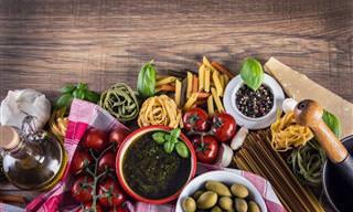Dietas Mais Eficazes Para Emagrecer em 2019
