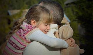 40 Frases Importantes Para Dizer às Crianças