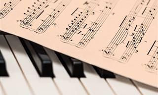 Musicoterapia e Seus Benefícios Para a Saúde