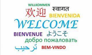 Os 4 Modos Mais Divertidos De Aprender Uma Nova Língua