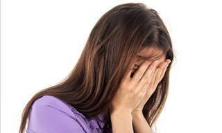 8 Doenças Que Têm a Fadiga Como Sintoma Principal e Que Você Precisa Estar Atento!