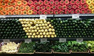 10 Dicas Essencias ao Fazer Compras em Hipermercados