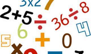 Teste: Como vai seu raciocínio aritmético sem calculadora?