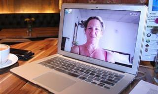 4 Ótimos Programas Gratuitos Para Chamadas de Voz e Vídeo