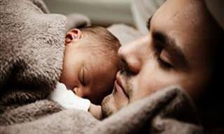 Fotos de Amor Familiar Para Emocionar Seu Coração