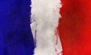 O Melhor da Música Francesa Para Encantar seu Coração...