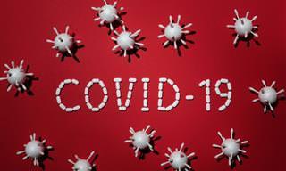 COVID-19: O que você precisa saber sobre a vacina Pfizer