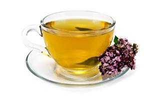 Aprenda Como Fazer Chá de Orégano e Seus Benefícios
