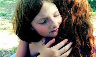 Como Aceitar e Curar a Sua Criança Interior e Ser Feliz