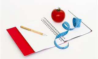 Hábitos Alimentares Que Você Precisa Evitar na Menopausa!