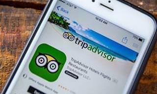 Como Filtrar Avaliações de Hotéis e Restaurantes na Internet