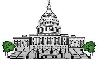 Muito boa essa piada: A verdade sobre o Congresso...